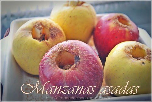 ManzanasDSC_04312010