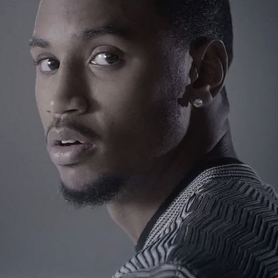 photo trey-songz-fumble-celebritybug.jpg