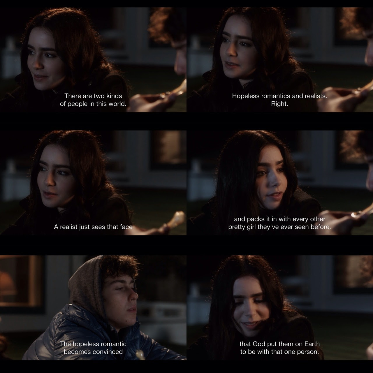 Quotes From Stuck In Love Movie Love Quotes Collection Within Hd