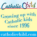 Catholic Child Catalog