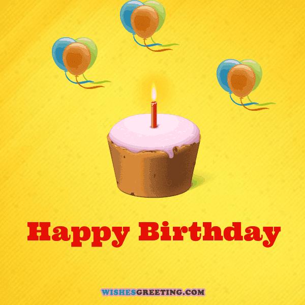 Happy_Birthday-02