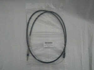 Harley Davidson 2 Cycle Golf Cart 1968-1979 Throttle Cable ...