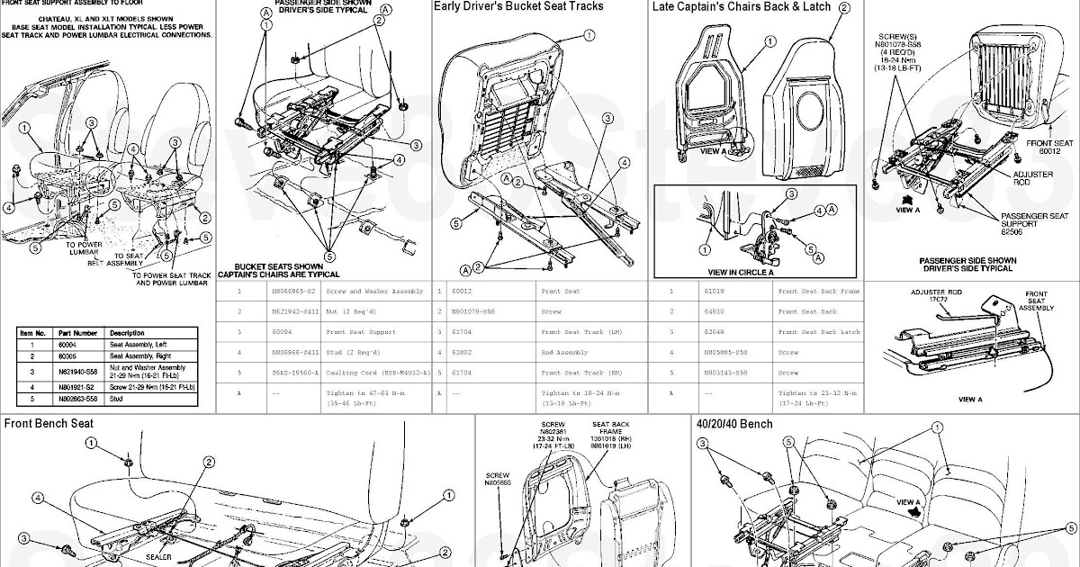 20 fresh 1987 ford ranger wiring diagram