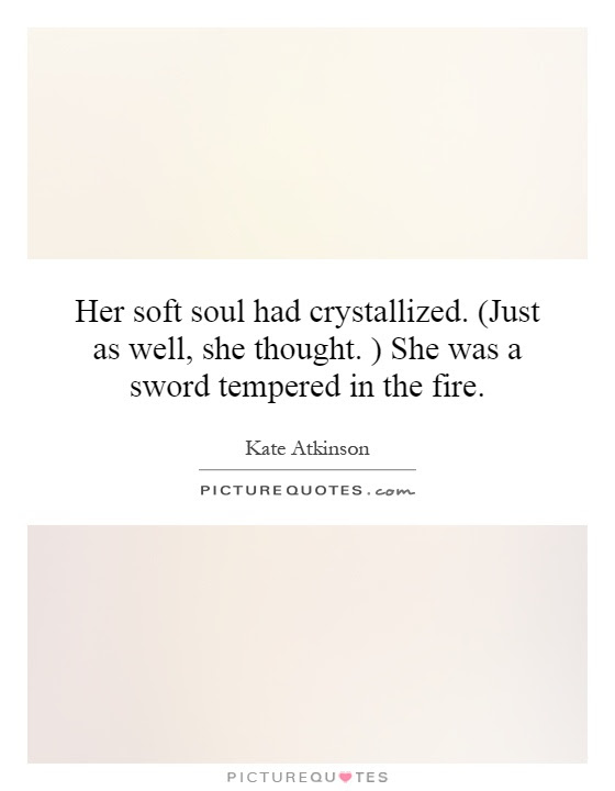 Sword Quotes Sword Sayings Sword Picture Quotes Page 5