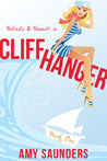 Cliffhanger (The Belinda & Bennett Mysteries, Book 1)
