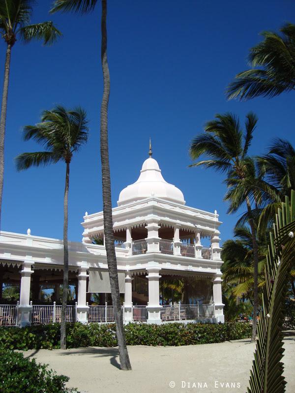 Punta Cana Dominican Republic 2011 485
