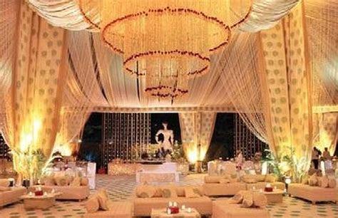 ITC Maurya Chanakyapuri, Delhi   Banquet Hall   Wedding