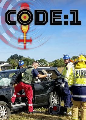 Code 1 Extreme - Season 1