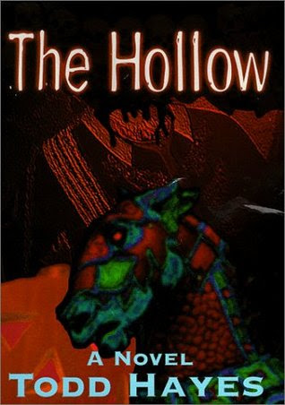 The Hollow: A Novel