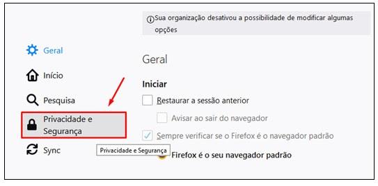 http://www.visualdicas.com.br/transfer/Screenshot_20.jpg