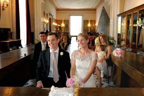 Amalfi Weddings   Civil wedding in Amalfi