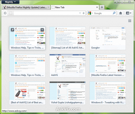Mozilla_Firefox_13_Nightly_New_Tab_Page.png