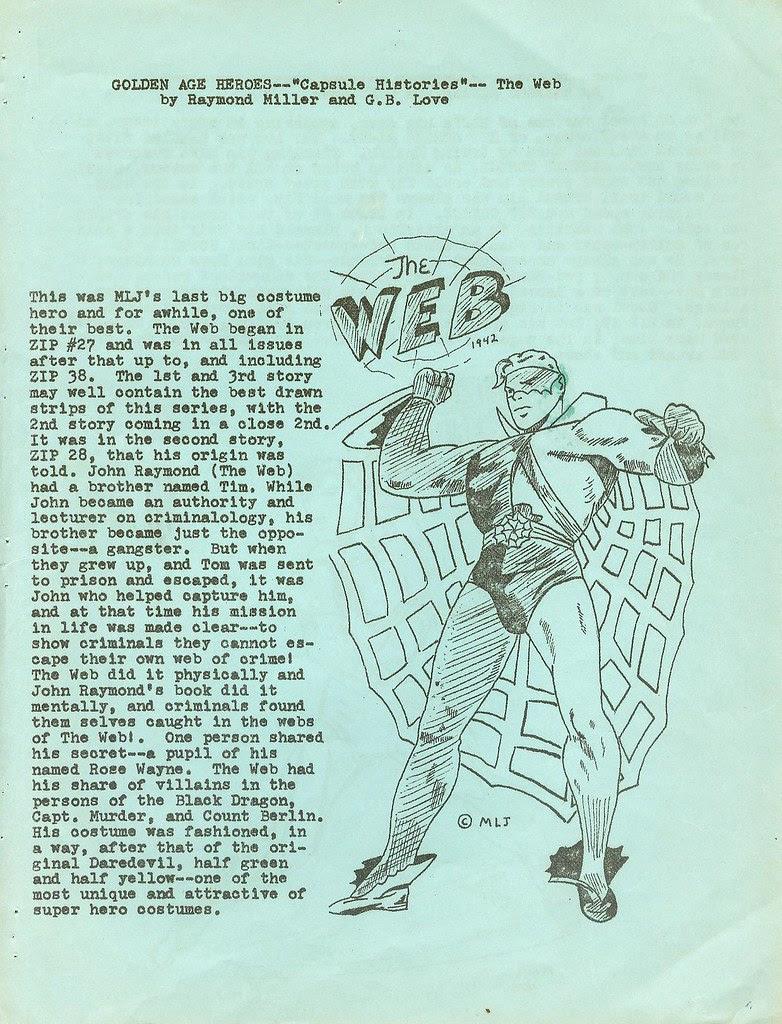 comiccollectorshandbook1_36
