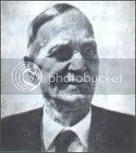 Afonso Duarte