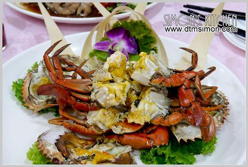 新林海鮮餐廳06.jpg