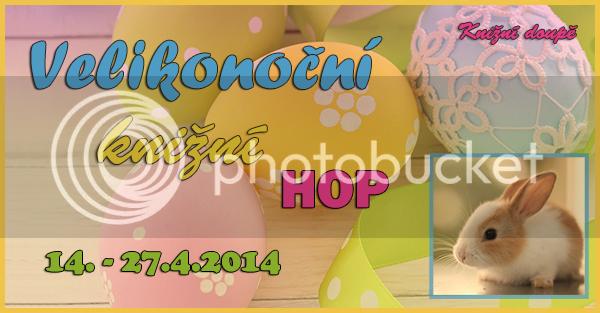 http://www.aembooks.blogspot.cz/2014/04/velikonocni-knizni-hop.html