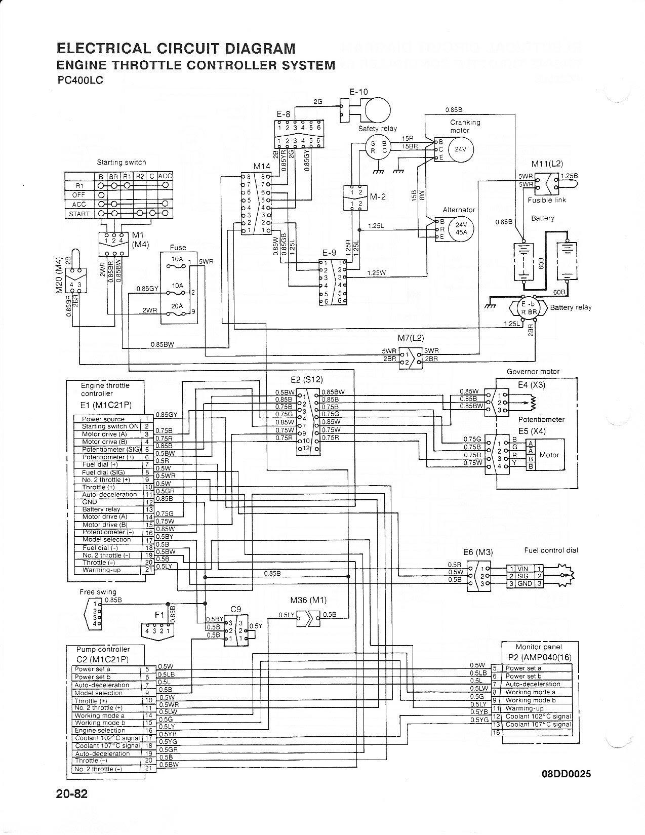 Sterling Hvac Wiring Schematic 2006 1961 Thunderbird Wiring Diagram Wiring Diagram Schematics