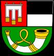 Huy hiệu Altheim (Alb)