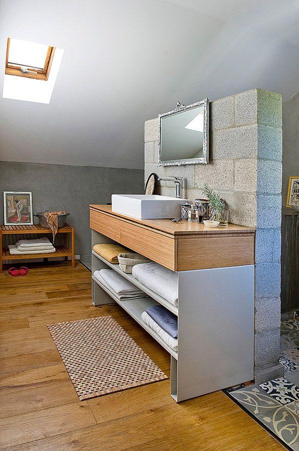 House N-Dana Gordon & Roy Gordon Architecture Studio-18-1 Kindesign