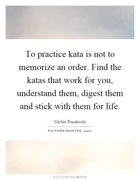 kata quotes kata sayings kata picture quotes
