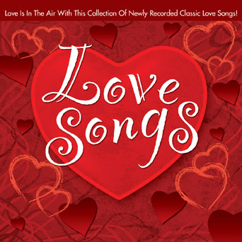 love song for him