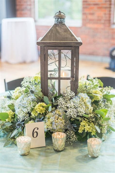 17 Best images about I Do: Greenville Weddings on