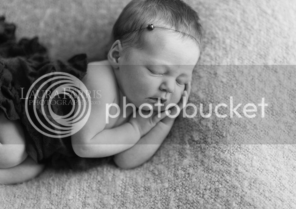 photo boise-newborn-photographers_zps8c561c36.jpg
