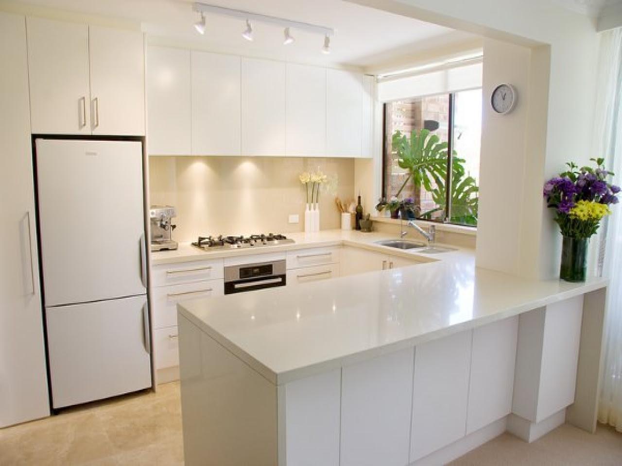 Home depot kitchen design ideas | Hawk Haven
