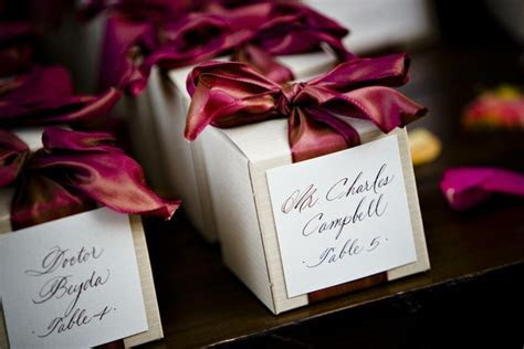 Fall Wedding with European Inspired Charm in Scottsdale