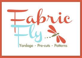 Fabri Fly Logo 275