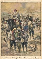 ptitjournal 27 fevrier 1916 dos