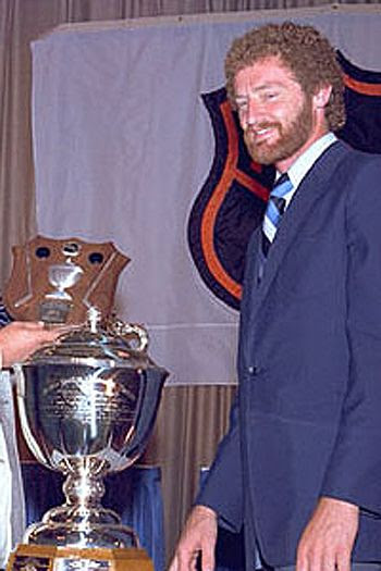 Larry Robinson photo Larry Robinson Norris Trophy.jpg