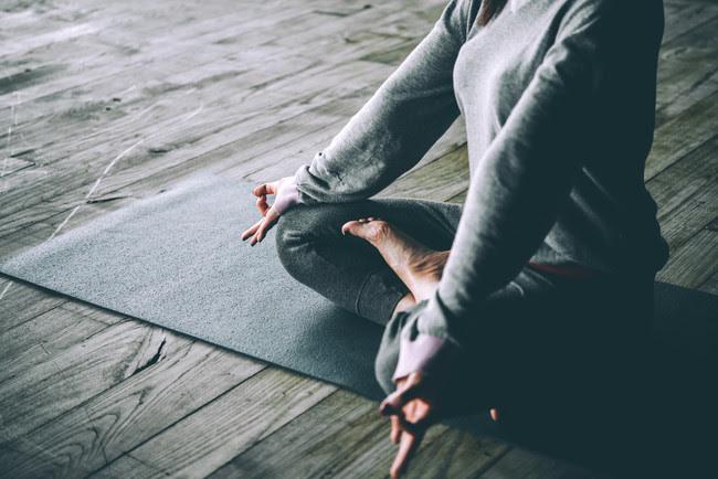 yoga-relajacion-estres
