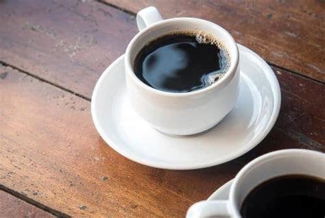 kata kata kopi hitam romantis kata kata mutiara