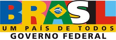 Prefeitos paraibanos ameaçam 'devolver' programas do governo federal