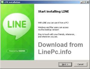 line_windows