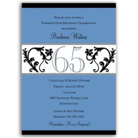 65th Anniversary Quotes. QuotesGram