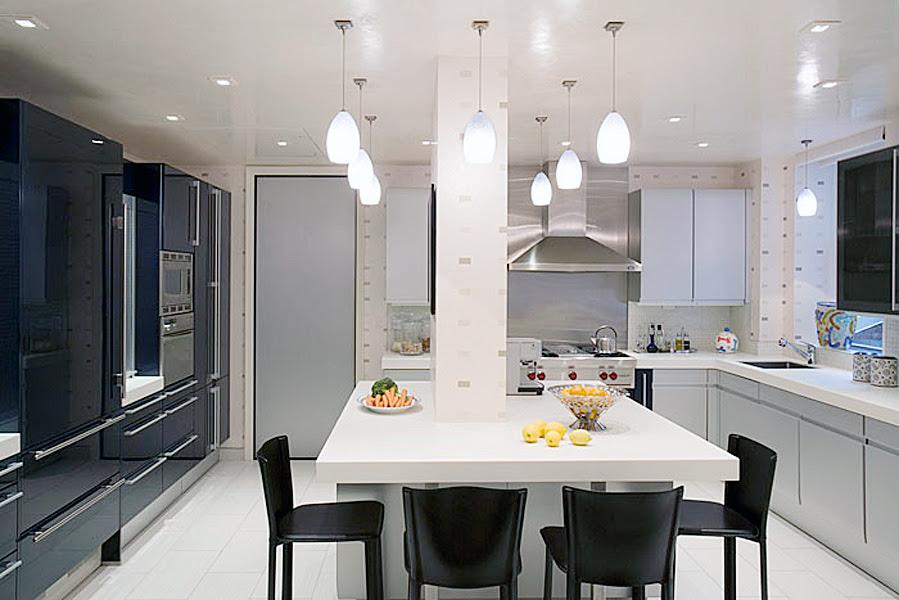 970+ Gambar Interior Design New York City HD Gratid Yang Bisa Anda Tiru