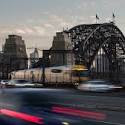 Story image for sydney traffic from The Sydney Morning Herald