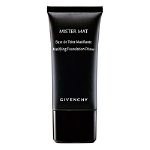 Givenchy Mister Mat Foundation Primer