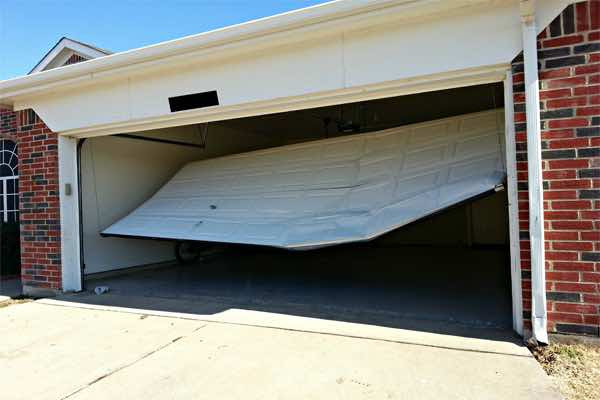 Royal Garage Door Repair Garage Door Repair Houston