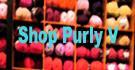 purlv v shop button