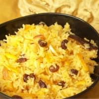 Pakistan-sweet-rice Recipe