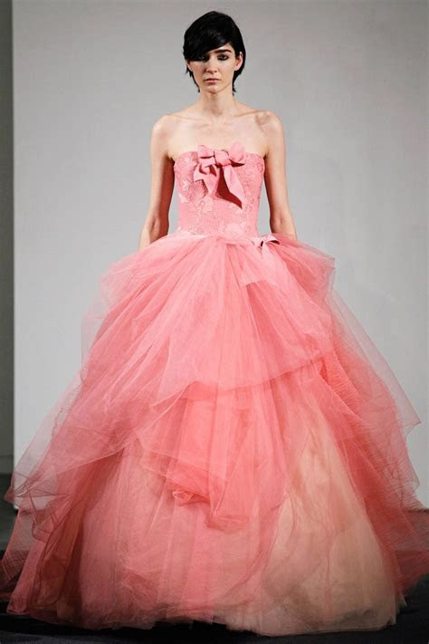 Top Fashion Designers Wedding Dresses? for 2014 ? My