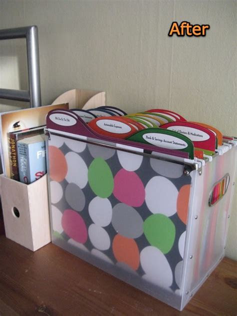 seth godin books epub mindfulness retreats  ohio home