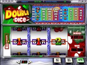 No Deposit Casino Coupon Codes