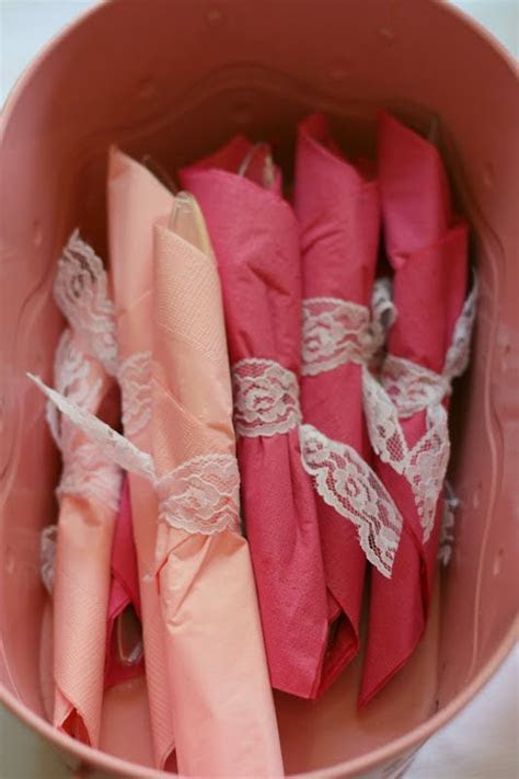 Best 25  Plastic silverware ideas on Pinterest   Wedding