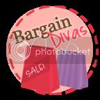 Bargain Divas