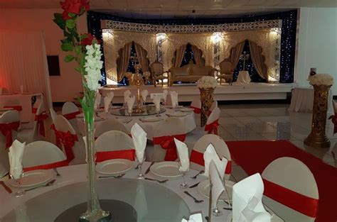 Weddings   Premier Banqueting Leeds   Wedding Venue Hire Leeds