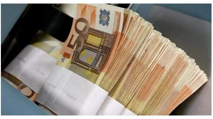 Ενίσχυση 3.000 ευρώ σε κλειστές επιχειρήσεις: Παρατείνεται η προθεσμία για αιτήσεις - Ποιες αφορά